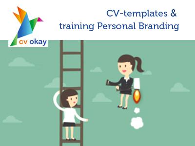 Maja Blauw training personal branding